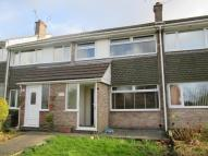 property to rent in Tawd Road, Skelmersdale, WN8