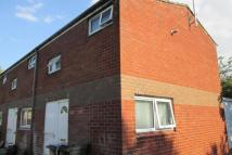 property to rent in Cherrycroft, Skelmersdale, WN8
