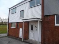 property to rent in Wolverton, Skelmersdale, WN8