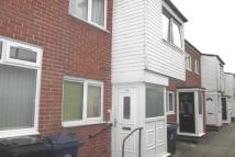 property to rent in Carfield, Skelmersdale, WN8