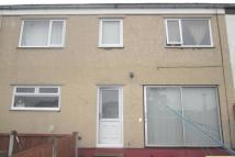 property to rent in Flordon, Skelmersdale, WN8
