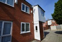 property to rent in Castlehey, Skelmersdale, WN8