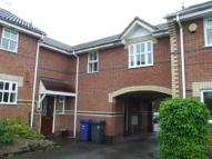 1 bed Flat to rent in 11 Severn Close...