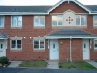 2 bed house in 4 Oakfields Grove...