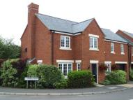 5 bed home to rent in 1 Church Close, Smalley...