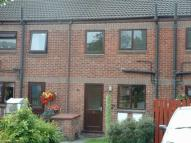 2 bedroom home in 16 Nursery Croft...