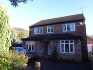 house to rent in Lynfield Grange...