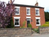 5 bed property to rent in The Villa,  Main Street...
