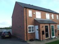 2 bed property to rent in 23 Shotwood Close...