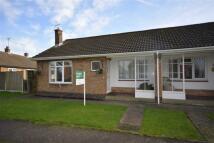 2 bedroom Semi-Detached Bungalow to rent in Primrose Drive, Morley...