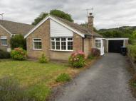 3 bedroom Bungalow to rent in 9 Yokecliffe Crescent...
