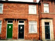 2 bedroom property in 151 Derby Road, Belper...