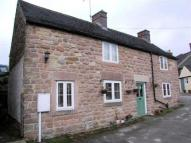 2 bed house to rent in 1 Bedehouse Lane...