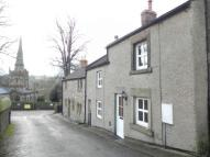 4 bedroom home to rent in 3 Ember Lane, Bonsall...