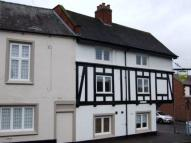 3 bedroom property in 2 The Plough, Old Hill...