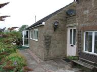 1 bed home in The Annexe...