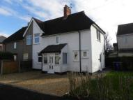 property in 27 Heathfield Road...
