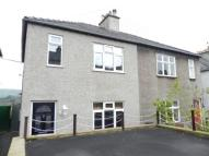 house to rent in 13 Darley House Estate...