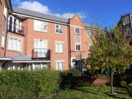 18 Millgate Flat to rent