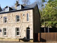 property to rent in 112 Dale Road, Matlock...
