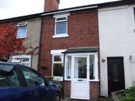property to rent in 18 Elm Street, Borrowash...
