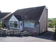 4 bed Bungalow in 3 Ladyflatts Road...