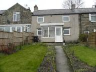2 bedroom house to rent in 91 Chesterfield Road...