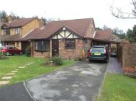 2 bedroom Bungalow to rent in 2 Woodlands, Wirksworth...