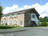 Flat in 25 Lodge Close, Duffield...