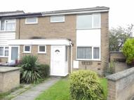 3 bed Detached property to rent in Haddon Way, Long Eaton...