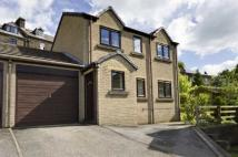 2 bed house to rent in 13 Wellfield Court...