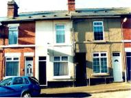 property in 17 Moss Street, Derby