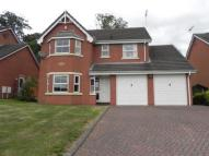 4 bedroom house in 19 Highcroft Drive...