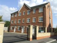 2 bedroom Apartment in Hazel Court...