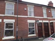 2 bedroom Terraced property to rent in Francis Street...