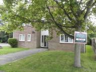 Apartment to rent in Lockington Close...