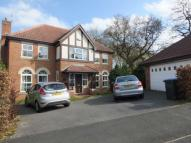 5 bedroom Detached home to rent in Premier Avenue...