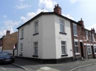 Apartment to rent in Stables Street, Derby...