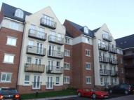 3 bed Apartment in Rowleys Mill...