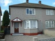 Leytonstone Drive Detached property to rent