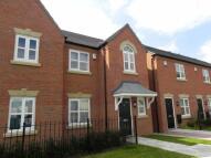 3 bedroom semi detached house in Horninglow Road...