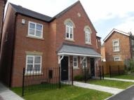 3 bed semi detached property to rent in Horninglow Road...