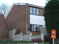 3 bed semi detached house to rent in Gertrude Road...