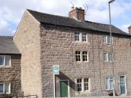 The Hill Terraced house to rent