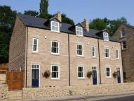 4 bedroom Town House in River Walk, Dale Road...