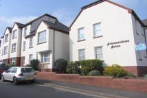 1 bed Flat for sale in Homemeadows House...