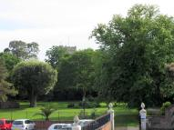 2 bed Flat for sale in Blackmore Drive...