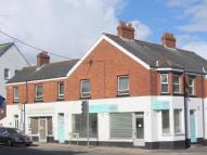 2 bed Flat for sale in School Street, Sidford...