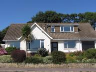 Detached Bungalow for sale in Barn Hayes, Sidmouth...