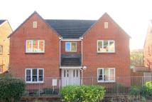 2 bedroom Flat in Chambers Close, Sidmouth...